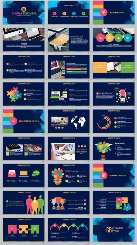 ppt backgrounds templates gse bookbinder co