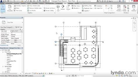 create kitchen floor plan creating an enlarged floor plan