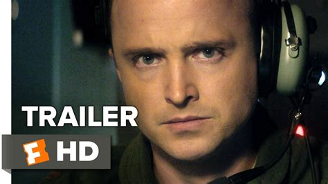 film bioskop eye in the sky eye in the sky official north american trailer 2015
