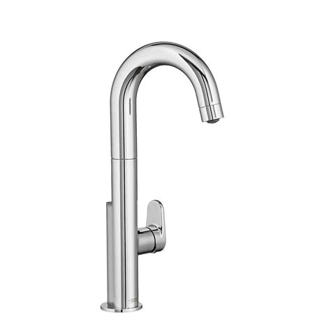 American Standard Bar Faucets by American Standard Beale Single Handle Pull Bar Faucet