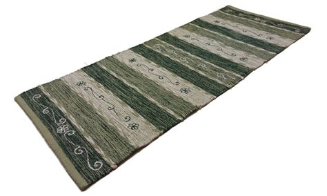 tappeto da cucina tappeto da cucina in cotone groupon goods