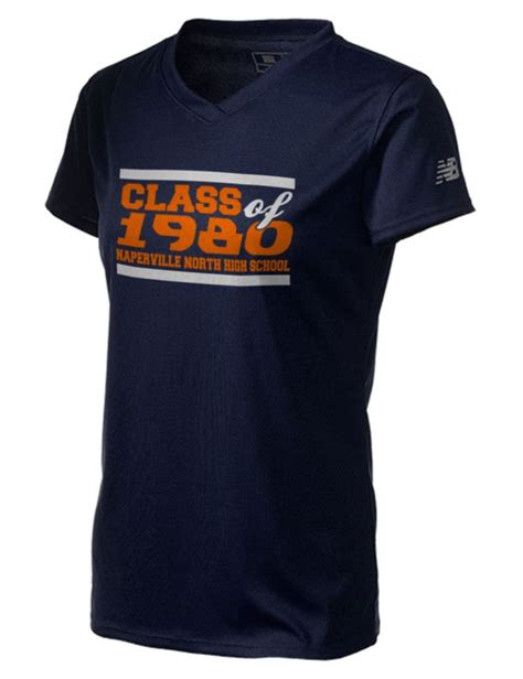 design t shirts for high school 1000 images about class reunion ideas on pinterest