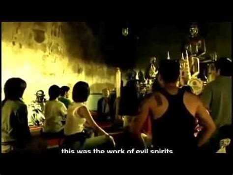 film thailand full movie subtitle indonesia film jepang romantis terbaru sub indonesia 2015 kisah