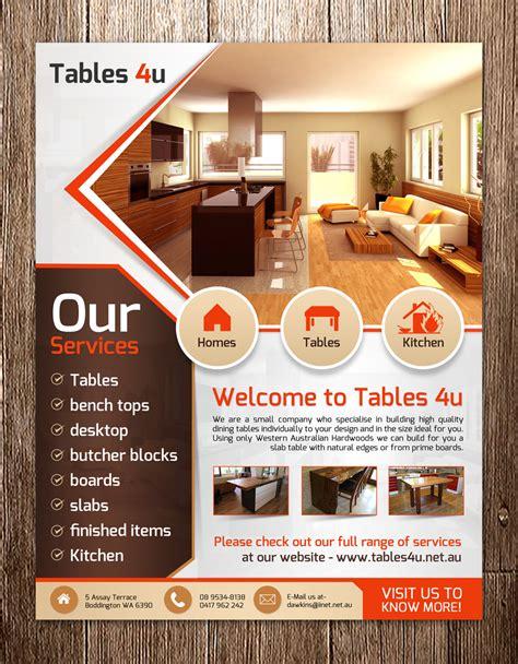 design flyers online australia flyer design for anthony dawkins by debdesign design