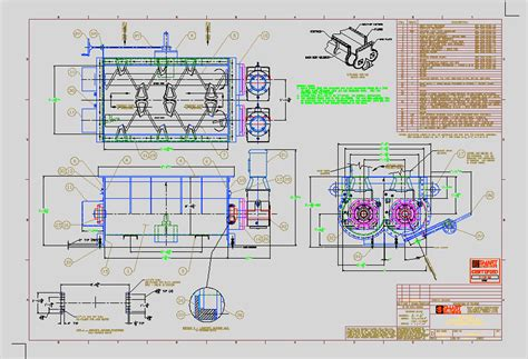 2d layout 2d layouts and 3d designs mechanical and woodworking by