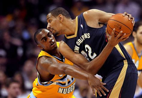 alexis ajinca new orleans pelicans 2015 player profile alexis ajin 231 a best basketball player you ve probably