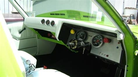 Interiors Hq by 1 New Holden Hq Reproduction Dash Pad Custom