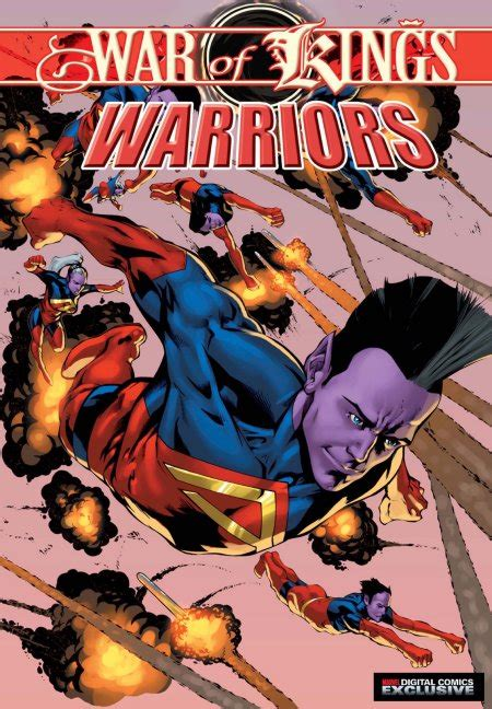 war of kings prelude 1302904469 war of kings warriors 2 uncannyxmen net