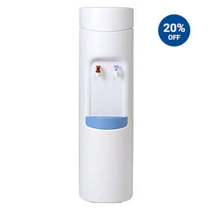 Plumbed Water Dispenser by Plumbed In Water Coolers Cold Water Options Home