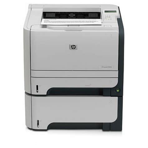 Printer Laserjet Merk Epson hp laserjet p 2055 x