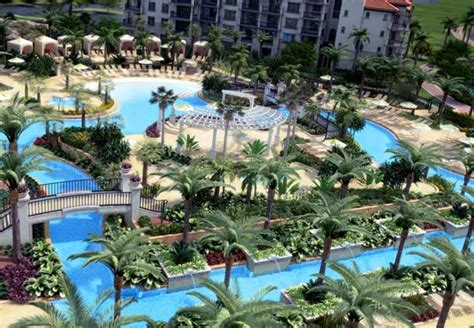 marriott lakeshore reserve floor plans timeshare resort reviews classified ads and advice from