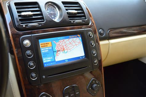 automotive service manuals 1986 maserati quattroporte navigation system service manual 2005 maserati quattroporte radio replacement service manual 2005 maserati