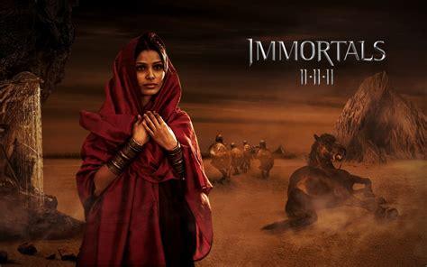 film fantasy action immortals fantasy action adventure movie film poster