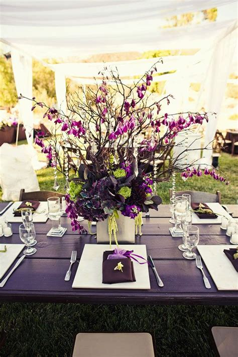 eggplant color google search wedding pinterest eggplant color and aubergine colour 15 best images about lime green and eggplant purple on