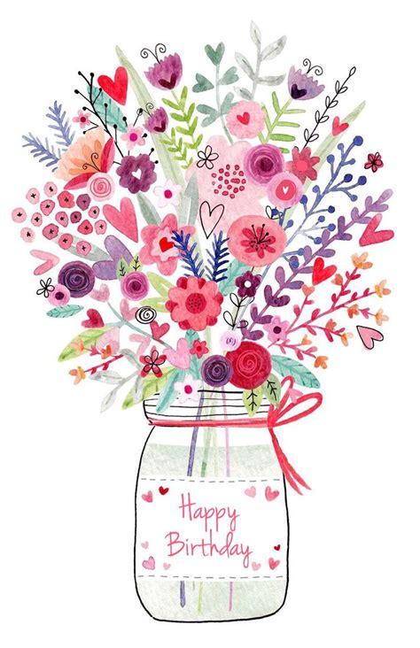 felicityfrench uk happy birthday jpg clipartingcom