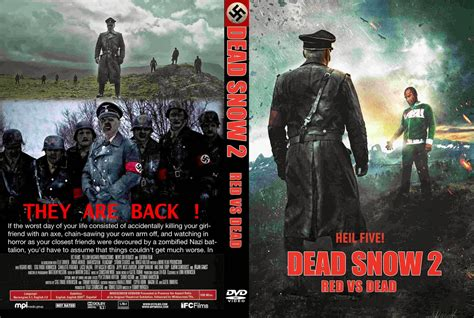 film seru tentang zombie nazi jerman dijual dvd film nazi horor