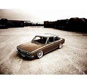 1000  Images About Audi 100 On Pinterest Ls Engine