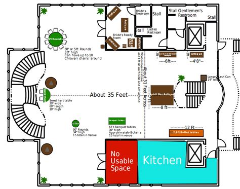 pavilion floor plan pavilion floor plans seating tavares fl official