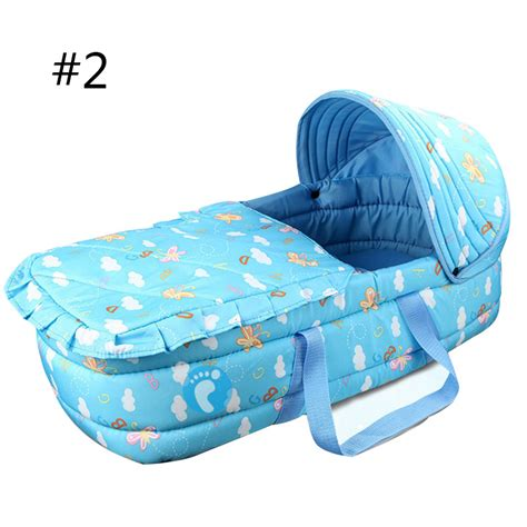 baby bassinet for bed online get cheap baby bed bassinet aliexpress com
