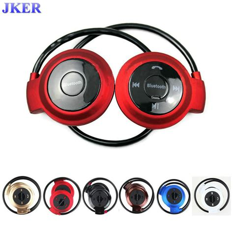 Headset Stereo Earphones For Nokia popular bluetooth headphones nokia buy cheap bluetooth