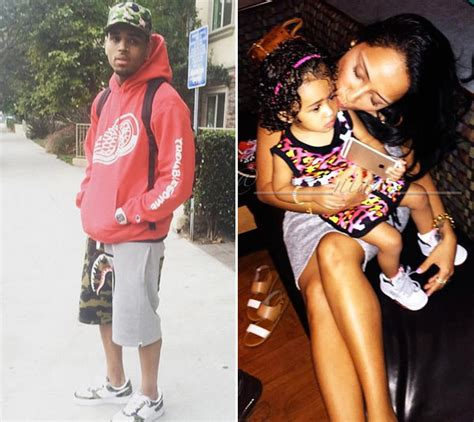 nia amey guzman instagram chris brown s chaperone for royalty stunned nia guzman