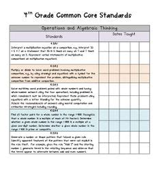 free christmas glyphs for fourth grade 4th grade common on common cores math and glyphs
