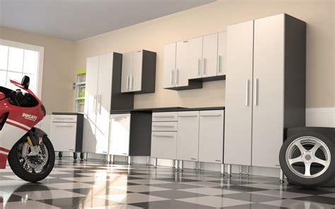 garage cabinets san diego garage cabinets in san diego garage excell