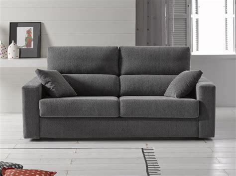 goma espuma para sofas goma espuma para sofa planchas de espuma para sofas with