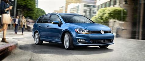 Pre Certified Volkswagen by What Is A Certified Pre Owned Volkswagen Cpo Vw The