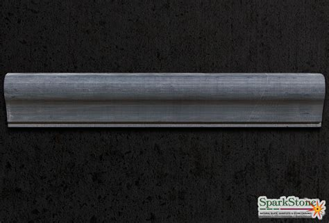 Spark Stone LLC?   Chair Rail