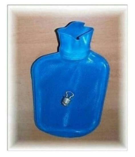 Rubber Bag Alat Kompres Es Dingin Karet 1 alat kantong kompres bisa untuk dingin panas harga jual