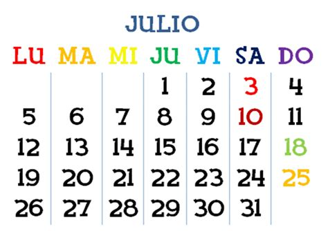calendario lunar 2016 para saber el sexo del beb calendario cortar pelo 2016 newhairstylesformen2014 com