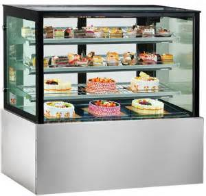 Food Display Cabinet Chiller For Sale Singapore Buy Commercial Cake Display Fridges Perth Practical
