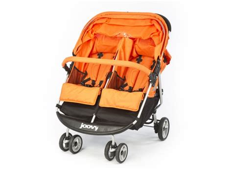 strollers with two car seats side by side stroller comparison side by side and tandem