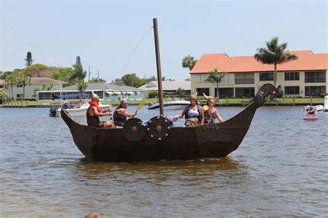cardboard boat building rules home www capecoralregatta