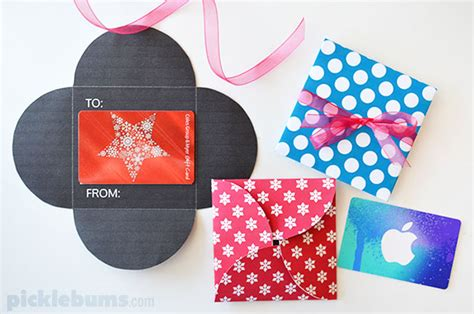 Make A Gift Card Holder - search results for printable christmas gift card holders calendar 2015