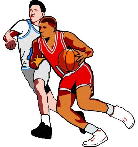 basketball clipart free basketball clip pg 1