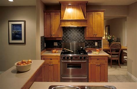 Price Of Kitchen Cabinets by 2017 Cost To Install Kitchen Cabinets Cabinet Installation