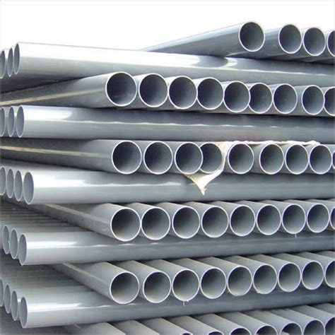 Plumbing Pvc Pipes by Pipes Building Materials