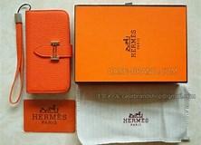 Hermes iPhone4S ケース に対する画像結果