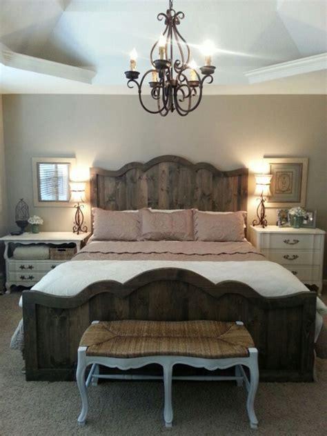 cozy master bedroom ideas cozy farmhouse master bedroom design ideas 891 fres hoom