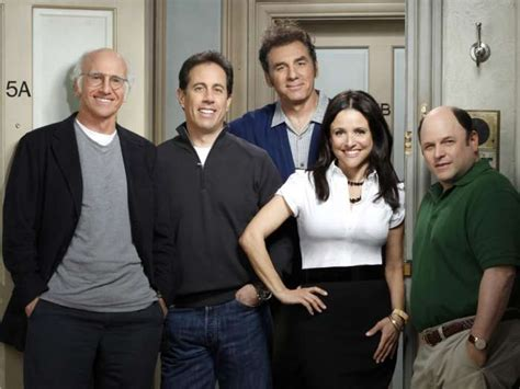 how quot seinfeld quot the most profitable sitcom in history