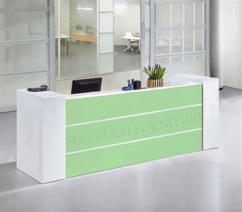 realspace brent dog leg desk oak office depot small desk realspace brent dog leg desk oak