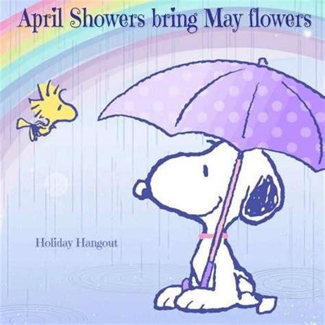 17 best images about april showers on pinterest green 17 best images about classroom boards on pinterest