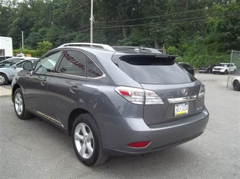 lexus maintenance required light lexus rx 350 maintenance required light