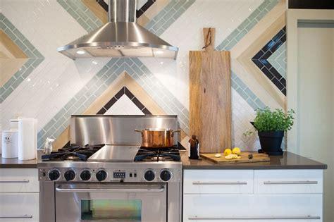 fresh contemporary kitchen backsplash gallery 7558 15 super fresh backsplashes to spice up dull kitchens