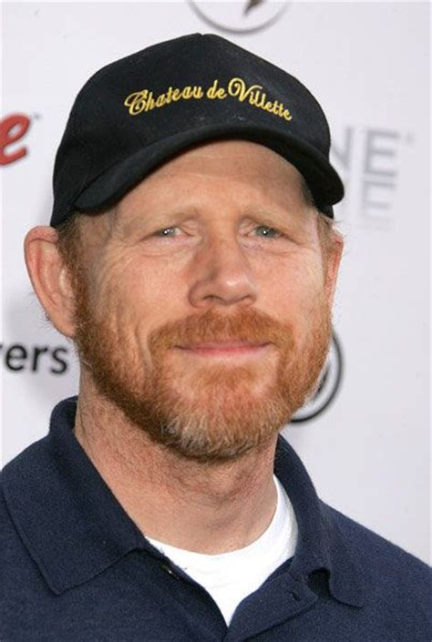 ron howard eagles ron howard aka opie richie cunningham bald can be