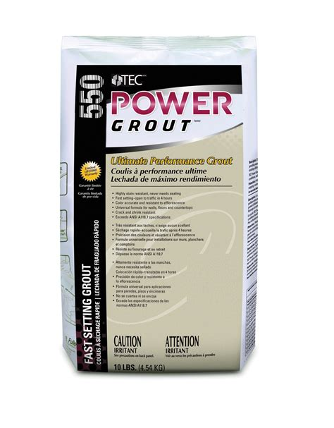 tec power grout colors power grout by tec 174 171 touchdown tile