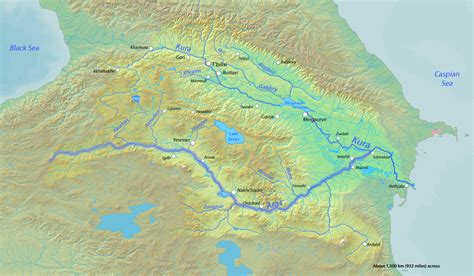 river map file arasrivermap jpg