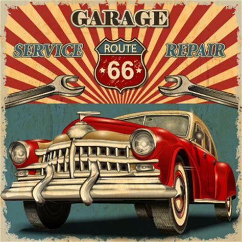 retro cer vintage car vector free vector download 8 190 free vector